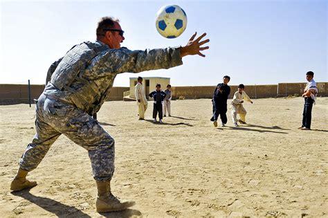 imagenes increibles de guerra guerra en irak e afganist 225 n en hd fotos impresionantes