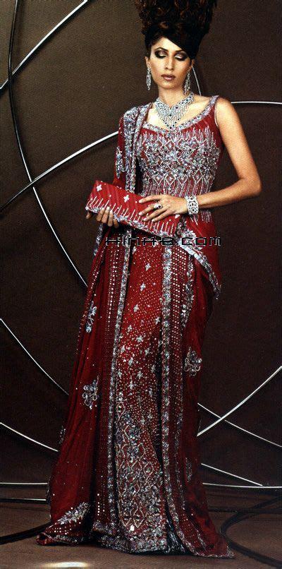 Hina's Boutique Pakistan fashion boutique Pakistani