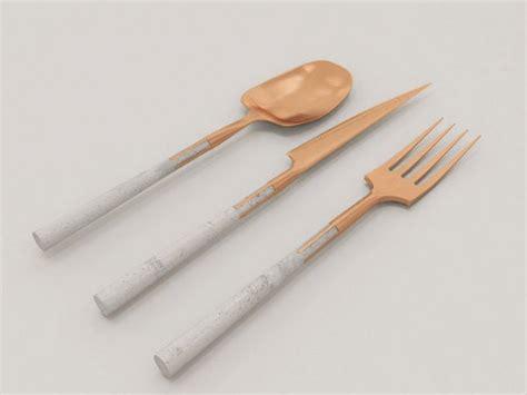 unique silverware the 25 best flatware ideas on pinterest flatware and