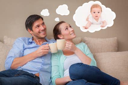 ab wann schläft ein baby durch unerf 252 llter kinderwunsch beim mann netpapa de