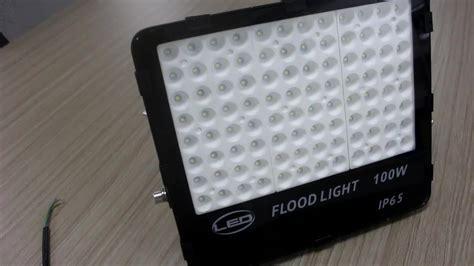 Jual Led Smd 10 Watt new design 100 watt smd ip65 led flood light for outdoor