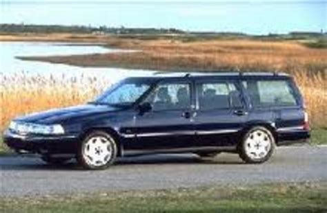 car owners manuals free downloads 1998 volvo v90 head up display 1998 volvo v90 service repair manual 98 download download manuals