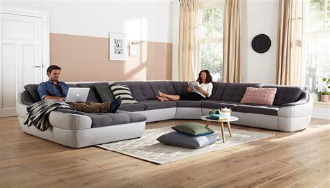 seats and sofas nett seats sofas zeitgen 246 ssisch