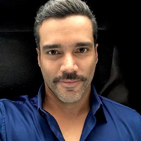 actor lejandro garcia alejandro garc 237 a presenta pruebas contra eileen moreno