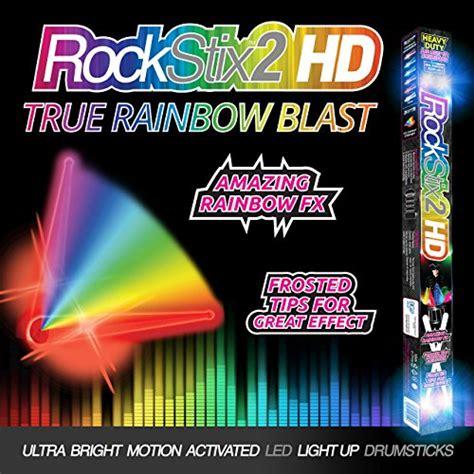 drum set led lights compare price to drum led lights dreamboracay com
