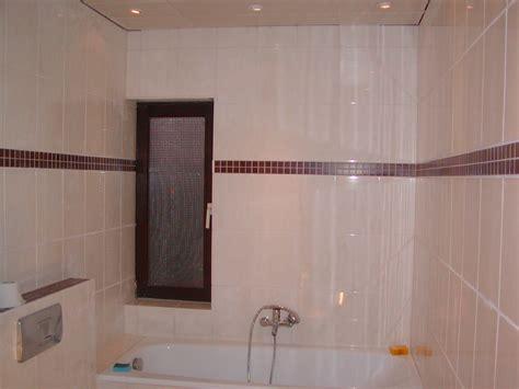 badezimmergestaltung fliesen badezimmer mosaik bord 252 re goetics gt inspiration