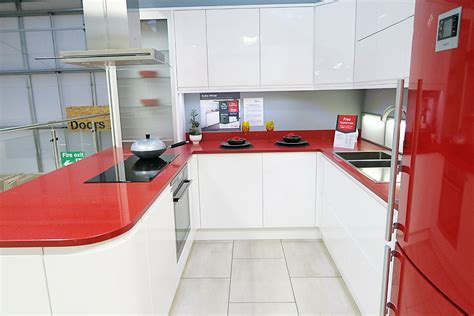 kitchen design wickes designing our kitchen with wickes part two our