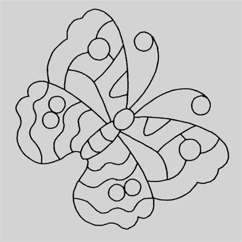 im 225 genes para imprimir imagenes de mariposas para colorear dibujos im genes y