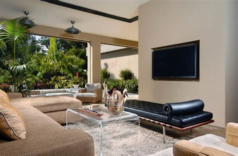 home and garden television design 101 4 rules for arranging your living room for the holidays
