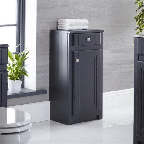 armadietti per bagno mobili d arredo bagno mobiletti arredo bagno
