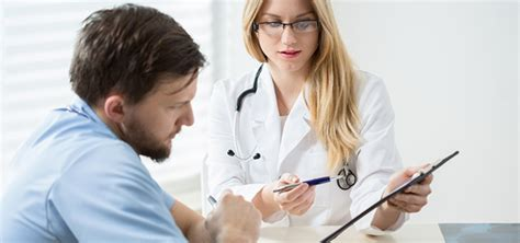 Rehab Doctors by Addiction Treatment Addiction Programs