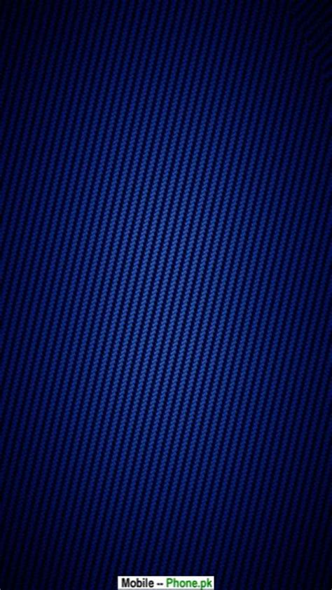 wallpaper blue mobile black and blue picture wallpapers mobile pics