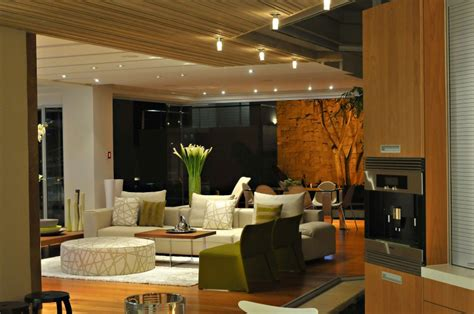 most beautiful home interiors in the world modern homes skyscrapercity