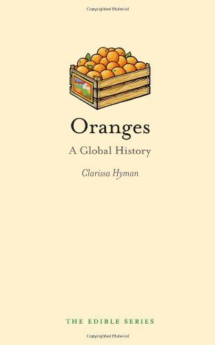 shrimp a global history edible books oranges a global history reaktion books edible food