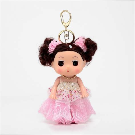 doll keychain doll jan 04 2013 15 42 43 picture gallery