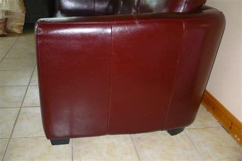decoro leather sofa decoro leather sofa dlnd decoro barrister stationary