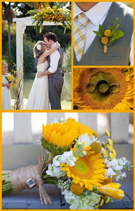 country wedding ideas for summer on a budget gisy s i 39ve envisioned a wedding with clean lines