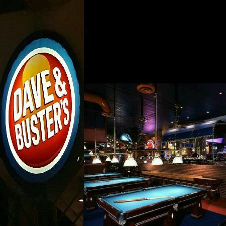 Dave And Busters Pool Table Prices by 2016 07 03 12 Large Jpg Picture Of Dave Buster S West