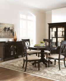 Macys Kitchen Table Macys Dining Room Furniture Marceladick