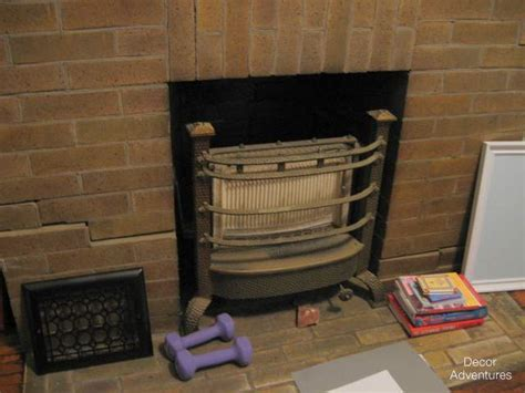 update gas fireplace fireplaces