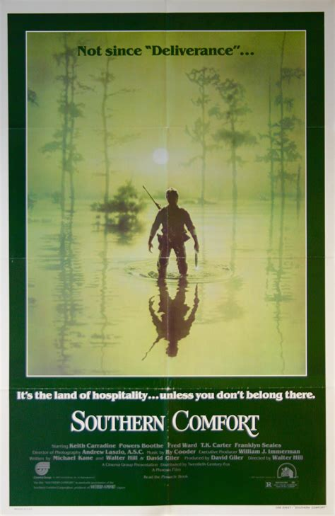 southern comfort movie 2001 southern comfort movie 2001 28 images southern comfort