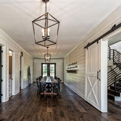 most recent fixer upper these texas homes featured on quot fixer upper quot are for sale