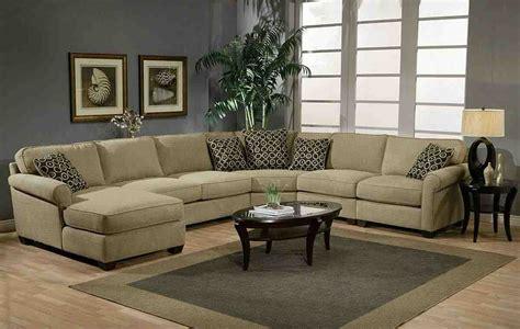 custom sectional sofa design custom sectional sofa home furniture design
