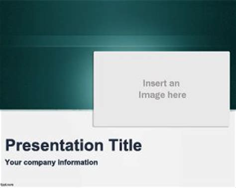 29 best images about ppt templates on pinterest business