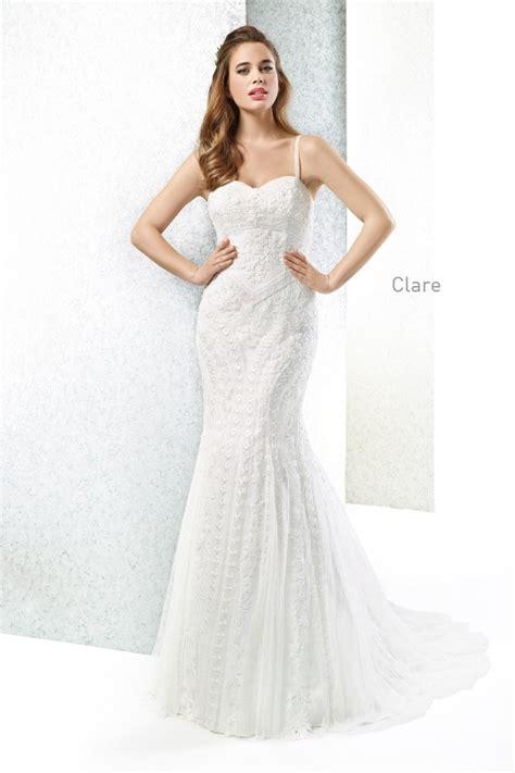 Designer Wedding Dresses Clare by Cabotine Wedding Dresses Cabotine Wedding Dresses