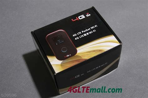 will you buy huawei e589 or unlocked vodafone unlocked mf91 zte mf91 4g lte router specs review