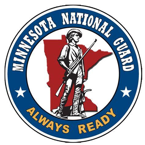file minnesota national guard logo png wikipedia