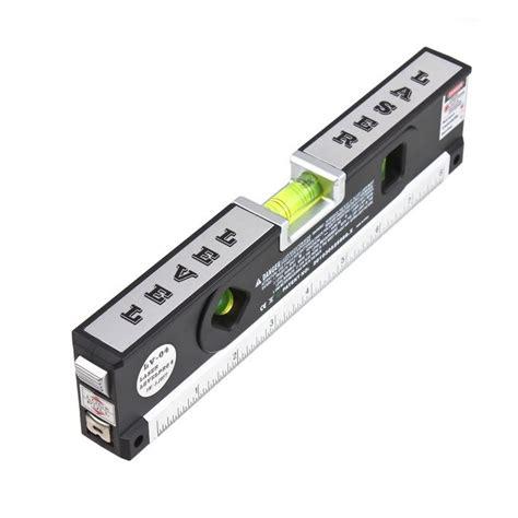 Dewalt Plumb Bob Laser by Tomtop Laser Line Dewalt Dw082 Laser Plumb Bob Sale