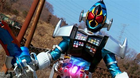 Rhs Kamen Rider Fourze Cosmic a estreia do kamen rider fourze cosmic states senpuu tokusatsu no olho do furac 227 o