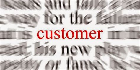 Suregrow 100 By Petshop Murah stay hungry stay foolish mengukur nilai pelanggan