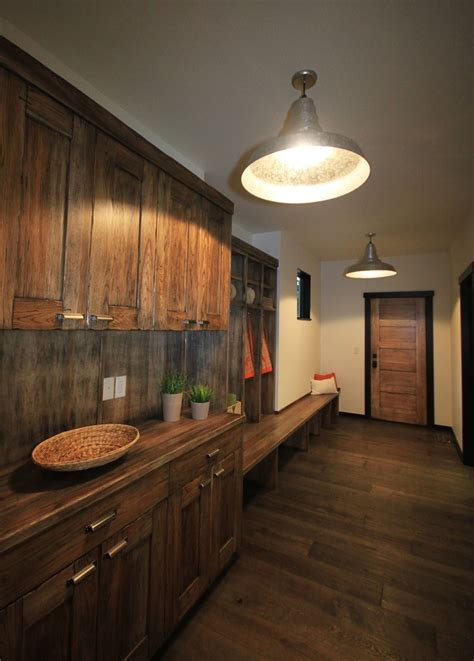 rustic laundry room country mudrooms pinterest 18 best images about rustic mudroom on pinterest rustic