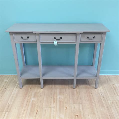 narrow console table narrow console table nadeau alexandria
