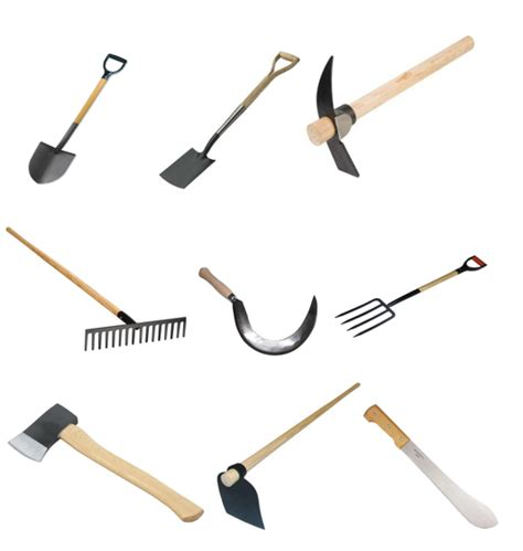 pictures tools for agriculture tools images search