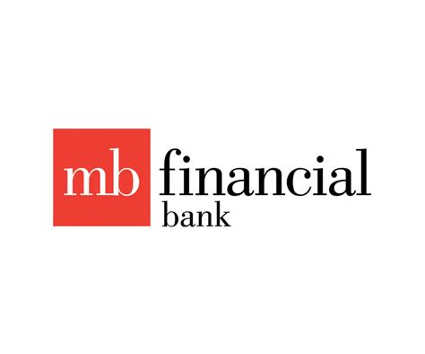 mbs bank strategic partners chicago family business council