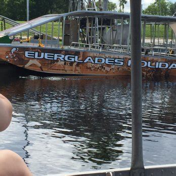 everglades boat tours fort lauderdale everglades alligator boat tours boat tours 401 e las