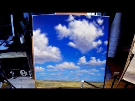 free painting lesson free acrylic painting lesson in real time painting