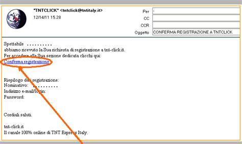 unicredit codice di adesione come spedire pacchi documenti e buste tnt click