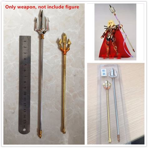 buy wholesale trident spear from china trident