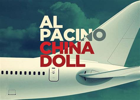 china doll bowie news from new york pacino and lloyd webber back on