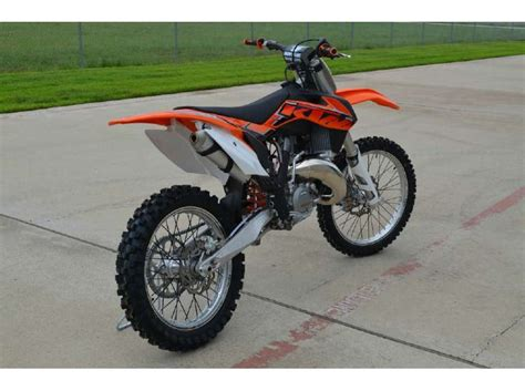 Ktm 125 Sx 2014 Price 2014 Ktm 125 Gallery