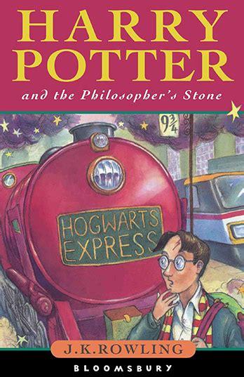 whats  favourite book written     years whsmith blog