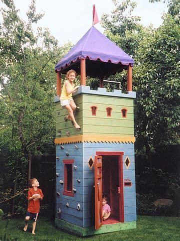 backyard forts kids best 20 play structures ideas on pinterest outdoor play structures backyard play