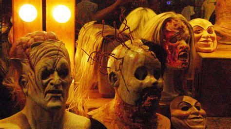 Imagenes De Halloween Terrorificas   halloween terrorifico brujas