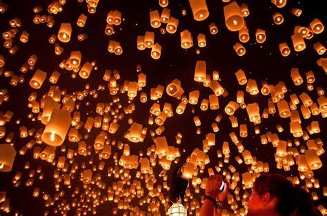 lanterne luminose volanti vente de lanternes volantes pour mariage toulouse