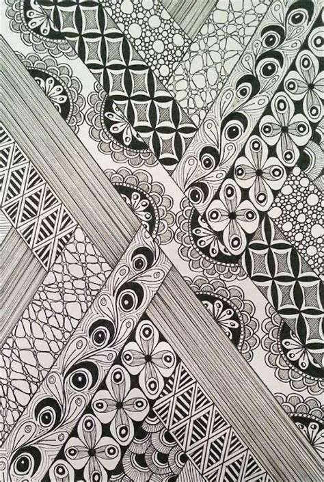 zentangle pattern tribe 2791 best images about zentangle tribal doodling on