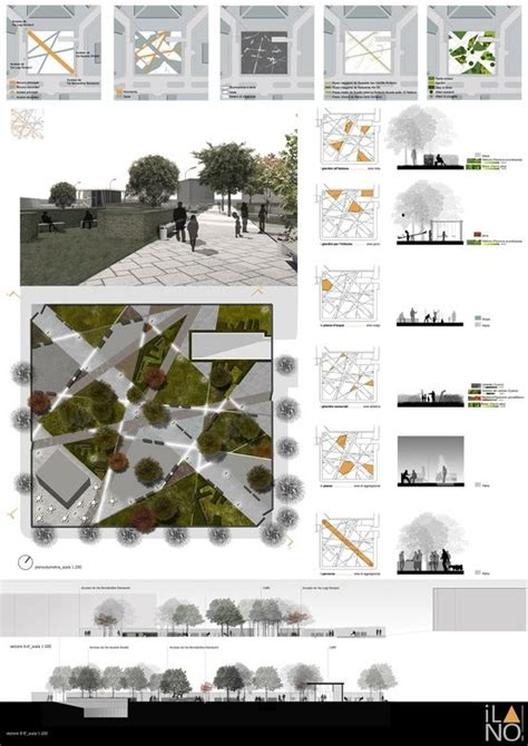 design competition names 271 best images about architecture competitions on